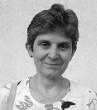 Kristína Križanová